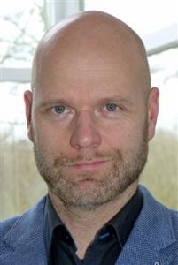 Bert Louissen