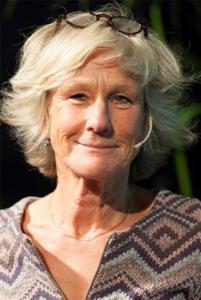 Gerdi Meyknecht