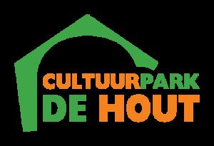 Cultuur Park de Hout